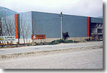 SOLLAC PACKAGING STEEL FACTORY